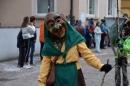Fasnetsumzug-Tettnang-2019-03-05-Bodensee-Community-SEECHAT_DE-_101_.JPG