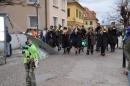 Fasnetsumzug-Tettnang-2019-03-05-Bodensee-Community-SEECHAT_DE-_102_.JPG