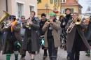 Fasnetsumzug-Tettnang-2019-03-05-Bodensee-Community-SEECHAT_DE-_103_.JPG