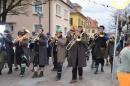 Fasnetsumzug-Tettnang-2019-03-05-Bodensee-Community-SEECHAT_DE-_104_.JPG