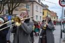 Fasnetsumzug-Tettnang-2019-03-05-Bodensee-Community-SEECHAT_DE-_107_.JPG