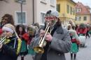 Fasnetsumzug-Tettnang-2019-03-05-Bodensee-Community-SEECHAT_DE-_108_.JPG