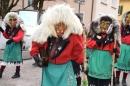 Fasnetsumzug-Tettnang-2019-03-05-Bodensee-Community-SEECHAT_DE-_111_.JPG