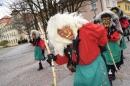 Fasnetsumzug-Tettnang-2019-03-05-Bodensee-Community-SEECHAT_DE-_112_.JPG