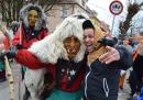 Fasnetsumzug-Tettnang-2019-03-05-Bodensee-Community-SEECHAT_DE-_114_.JPG