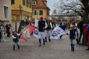Fasnetsumzug-Tettnang-2019-03-05-Bodensee-Community-SEECHAT_DE-_128_.JPG