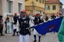 Fasnetsumzug-Tettnang-2019-03-05-Bodensee-Community-SEECHAT_DE-_130_.JPG