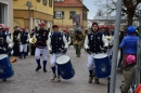Fasnetsumzug-Tettnang-2019-03-05-Bodensee-Community-SEECHAT_DE-_132_.JPG