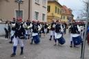 Fasnetsumzug-Tettnang-2019-03-05-Bodensee-Community-SEECHAT_DE-_133_.JPG