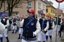 Fasnetsumzug-Tettnang-2019-03-05-Bodensee-Community-SEECHAT_DE-_134_.JPG