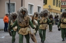 Fasnetsumzug-Tettnang-2019-03-05-Bodensee-Community-SEECHAT_DE-_137_.JPG