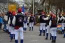 Fasnetsumzug-Tettnang-2019-03-05-Bodensee-Community-SEECHAT_DE-_142_.JPG