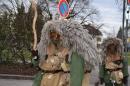 Fasnetsumzug-Tettnang-2019-03-05-Bodensee-Community-SEECHAT_DE-_145_.JPG