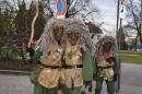 Fasnetsumzug-Tettnang-2019-03-05-Bodensee-Community-SEECHAT_DE-_146_.JPG