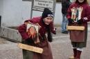 Fasnetsumzug-Tettnang-2019-03-05-Bodensee-Community-SEECHAT_DE-_199_.JPG