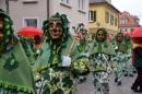 Fasnetsumzug-Tettnang-2019-03-05-Bodensee-Community-SEECHAT_DE-_256_.JPG