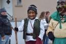Fasnetsumzug-Tettnang-2019-03-05-Bodensee-Community-SEECHAT_DE-_99_.JPG