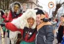 xFasnetsumzug-Tettnang-2019-03-05-Bodensee-Community-SEECHAT_DE-_115_.JPG