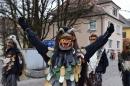 xFasnetsumzug-Tettnang-2019-03-05-Bodensee-Community-SEECHAT_DE-_127_.JPG