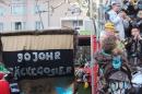 Guggenparty-Emmenbruecken-seechat-2019_6_.JPG