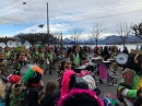Fasnacht-Luzern-Bodensee-Community-SEECHAT_DE-_32_.jpg