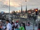 Fasnacht-Luzern-Bodensee-Community-SEECHAT_DE-_36_.jpg