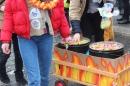 Fasnachtsumzug-Zuerich-2019-03-10-Bodensee-Community-SEECHAT_DE-_10_.JPG