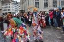 Fasnachtsumzug-Zuerich-2019-03-10-Bodensee-Community-SEECHAT_DE-_17_.JPG