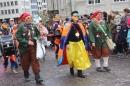 Fasnachtsumzug-Zuerich-2019-03-10-Bodensee-Community-SEECHAT_DE-_20_.jpg