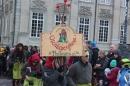 Fasnachtsumzug-Zuerich-2019-03-10-Bodensee-Community-SEECHAT_DE-_24_.jpg