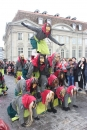 Fasnachtsumzug-Zuerich-2019-03-10-Bodensee-Community-SEECHAT_DE-_28_.jpg