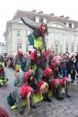 Fasnachtsumzug-Zuerich-2019-03-10-Bodensee-Community-SEECHAT_DE-_29_.jpg