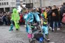 Fasnachtsumzug-Zuerich-2019-03-10-Bodensee-Community-SEECHAT_DE-_2_.JPG