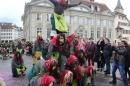 Fasnachtsumzug-Zuerich-2019-03-10-Bodensee-Community-SEECHAT_DE-_33_.jpg