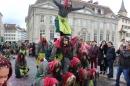 Fasnachtsumzug-Zuerich-2019-03-10-Bodensee-Community-SEECHAT_DE-_34_.jpg