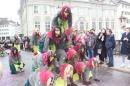 xFasnachtsumzug-Zuerich-2019-03-10-Bodensee-Community-SEECHAT_DE-_26_.jpg