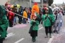 Cortege-Basel-2019-03-11-Bodensee-Community-SEECHAT_DE-_102_.JPG