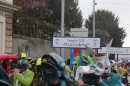 Cortege-Basel-2019-03-11-Bodensee-Community-SEECHAT_DE-_120_.JPG