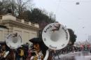 Cortege-Basel-2019-03-11-Bodensee-Community-SEECHAT_DE-_133_.JPG