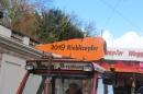Cortege-Basel-2019-03-11-Bodensee-Community-SEECHAT_DE-_146_.JPG