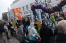 Cortege-Basel-2019-03-11-Bodensee-Community-SEECHAT_DE-_310_.JPG