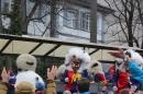 Cortege-Basel-2019-03-11-Bodensee-Community-SEECHAT_DE-_62_.JPG