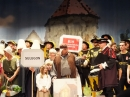 Festakt-1200Jahre-Bad-Saulgau-2019-03-16-Bodensee-Community-seechat_de-_102_.JPG