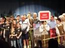 Festakt-1200Jahre-Bad-Saulgau-2019-03-16-Bodensee-Community-seechat_de-_103_.JPG