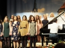 Festakt-1200Jahre-Bad-Saulgau-2019-03-16-Bodensee-Community-seechat_de-_114_.JPG