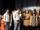 Festakt-1200Jahre-Bad-Saulgau-2019-03-16-Bodensee-Community-seechat_de-_122_.JPG