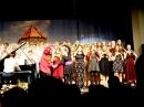 Festakt-1200Jahre-Bad-Saulgau-2019-03-16-Bodensee-Community-seechat_de-_138_.JPG