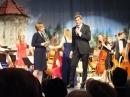 Festakt-1200Jahre-Bad-Saulgau-2019-03-16-Bodensee-Community-seechat_de-_57_.JPG