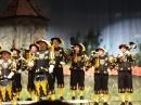 Festakt-1200Jahre-Bad-Saulgau-2019-03-16-Bodensee-Community-seechat_de-_62_.JPG
