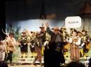 Festakt-1200Jahre-Bad-Saulgau-2019-03-16-Bodensee-Community-seechat_de-_64_.JPG